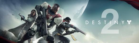 Destiny21.jpg