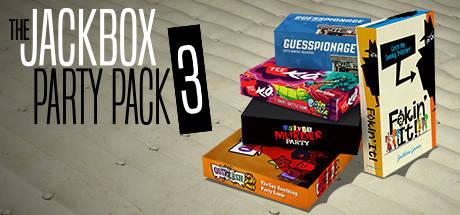 Jackbox1